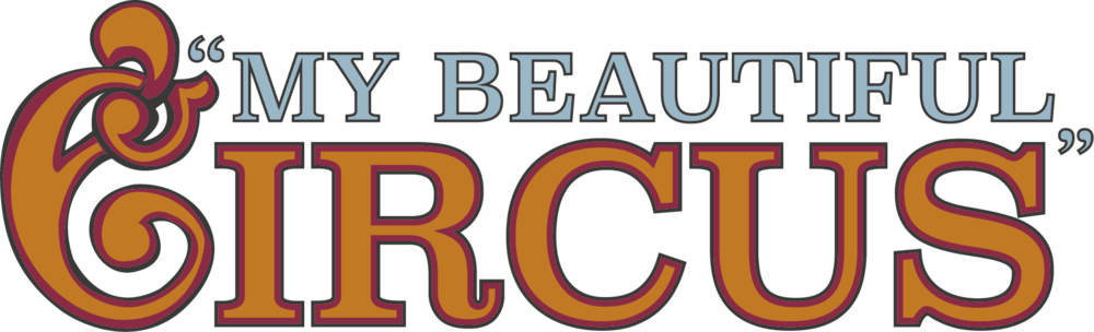 My Beautiful Circus logo.png