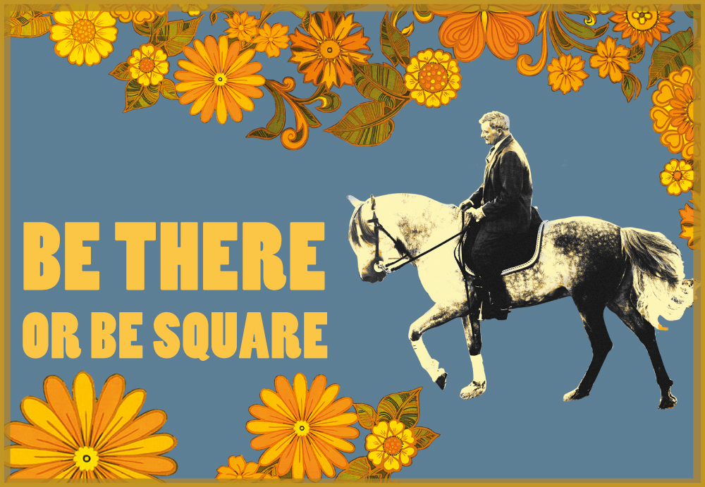Be-there-or-be-square.jpg