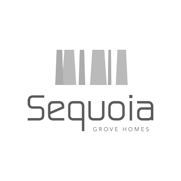 Sequoia-Grove-Homes.png