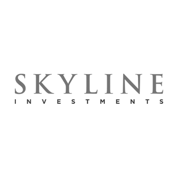 Skyline-Investments.png