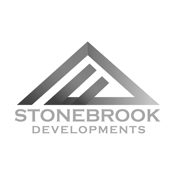 Stonebrook-Developments.png
