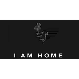 Rosehaven.png