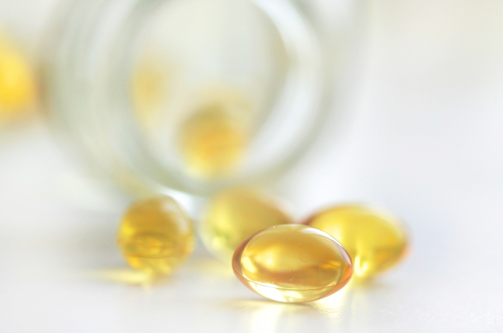 stock-photo-4052655-fish-oil-pills.jpg