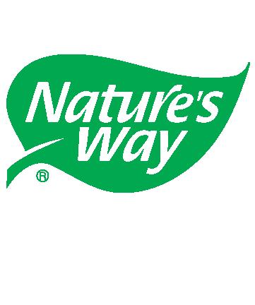 NW_Logo_Green_lglg.png