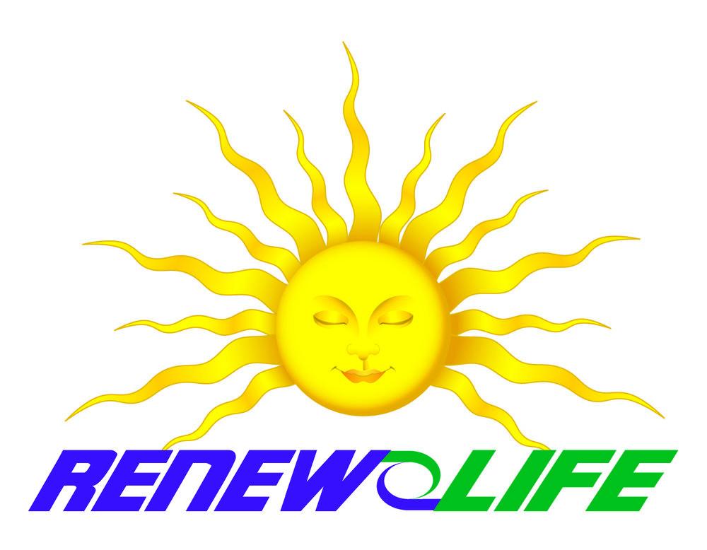 renewLife.jpg