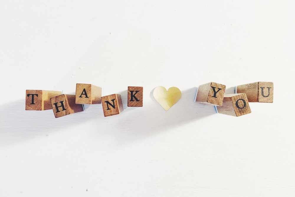 Article_Gratitude 2.jpg