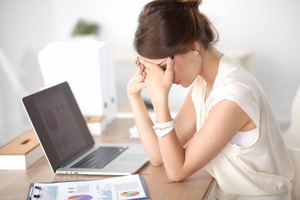 Article_Adrenal Fatigue 2.jpg