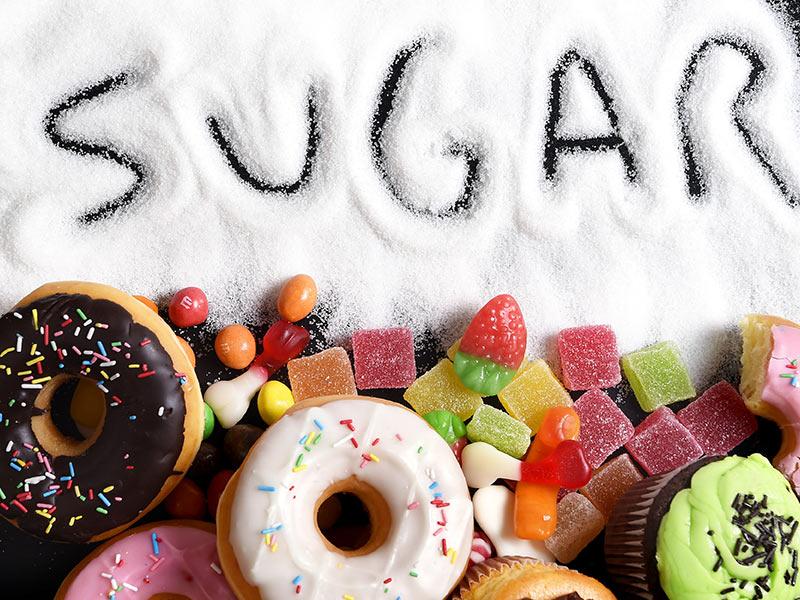 Boot Sugar 3.jpg