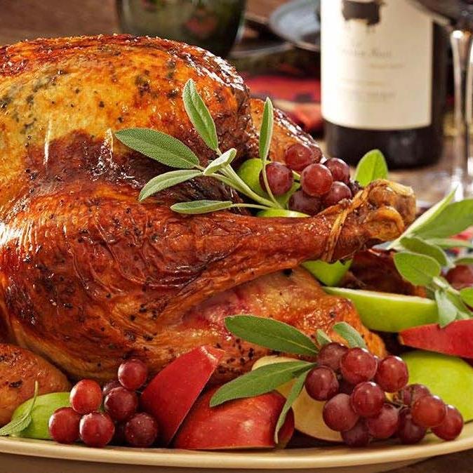 Roasted Turkey with Herbed Ghee.jpg