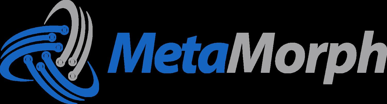 MetaMorph