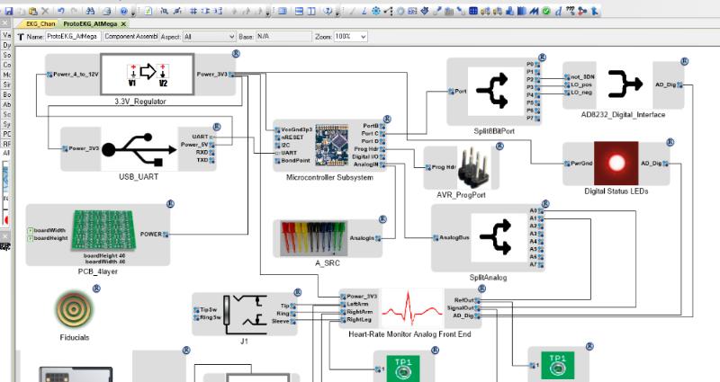 Desktop_EKG.PNG