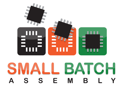 Small Batch Assembly