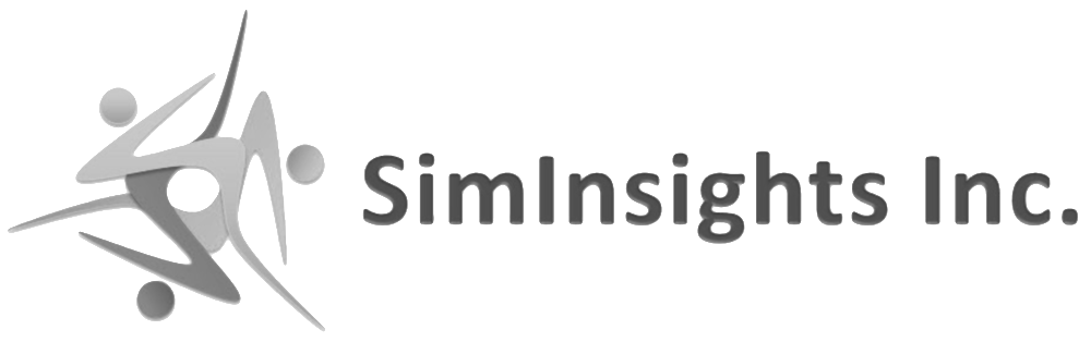 SimInsights