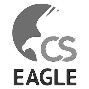 csm_CS_EAGLE_Logo_400px_8bf498646cBW.jpg