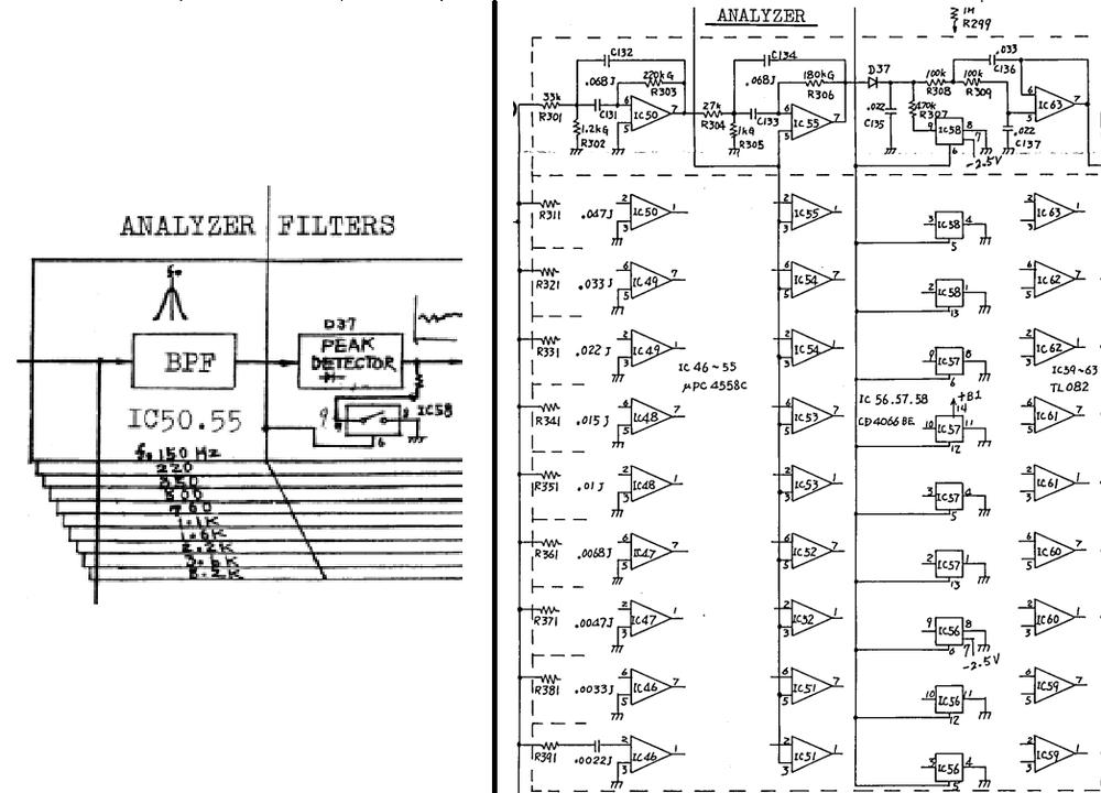 SVC-350 Vocoder Replica — MetaMorph Inc. on pitch shifter schematic, distortion schematic, q-tron schematic, limiter schematic, wah schematic, mutron 3 schematic, buffer schematic, reverb schematic, vibrato schematic, mixer schematic, chorus schematic, generator schematic, compressor schematic, univibe schematic, eq schematic, expression pedal schematic, preamp schematic, phaser schematic, ring modulator schematic, fuzz schematic,