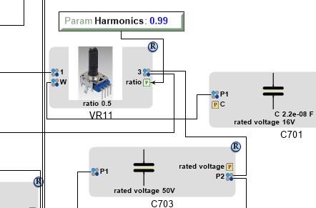 harmonicspot.PNG