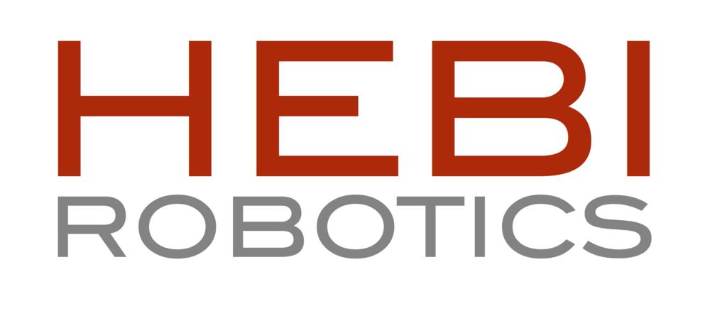 HEBI_Robotics.png