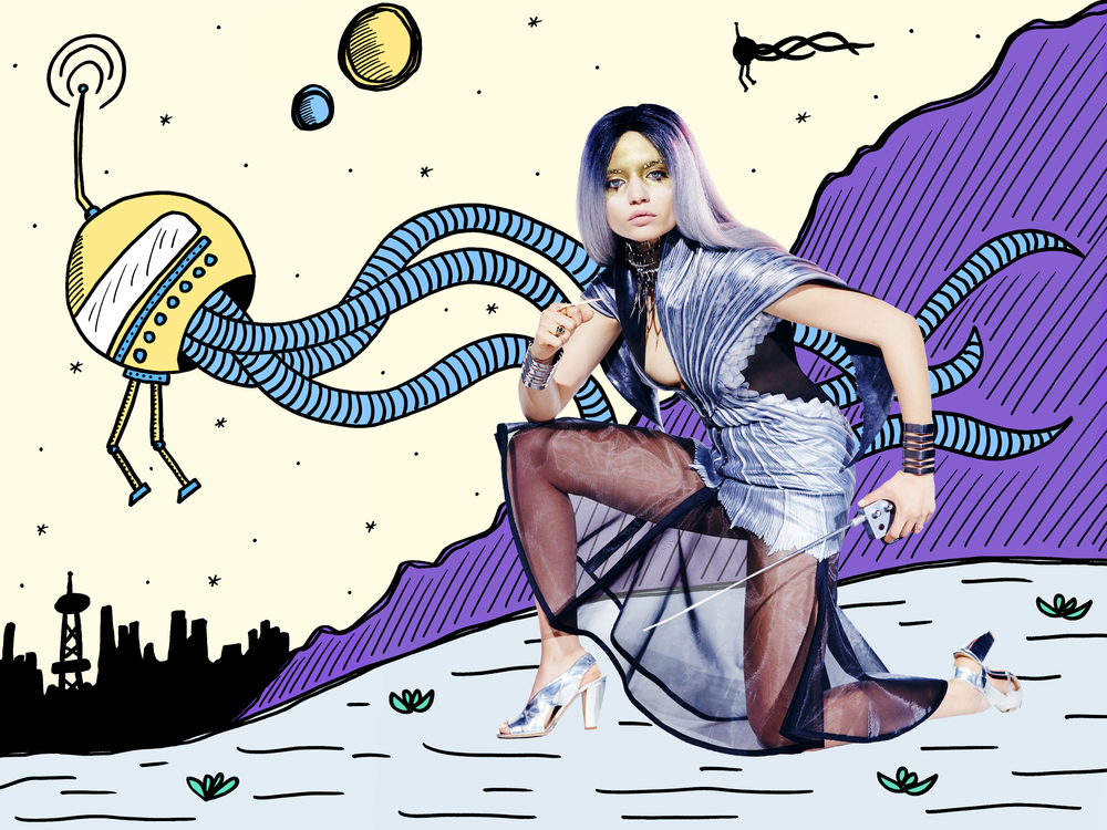 lady_stardust_2.jpg
