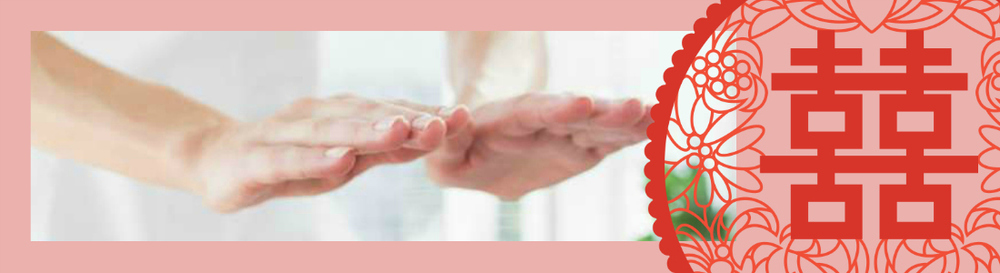 Reiki available in Ridgefield, CT, Westport, CT and Mt. Kisco, NY