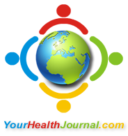 YourHealthJournal.png