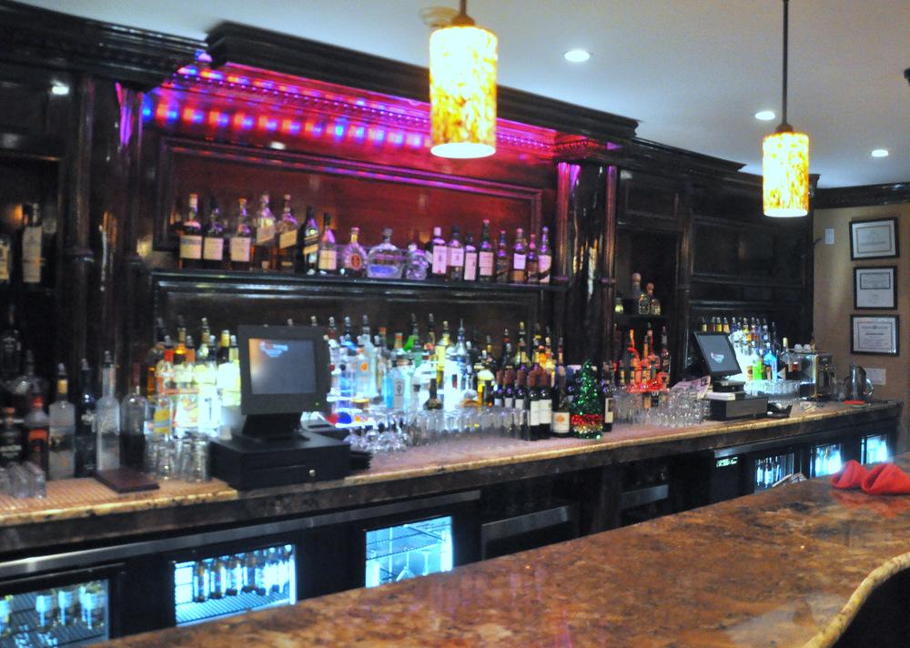 Front Bar (Medium) .JPG