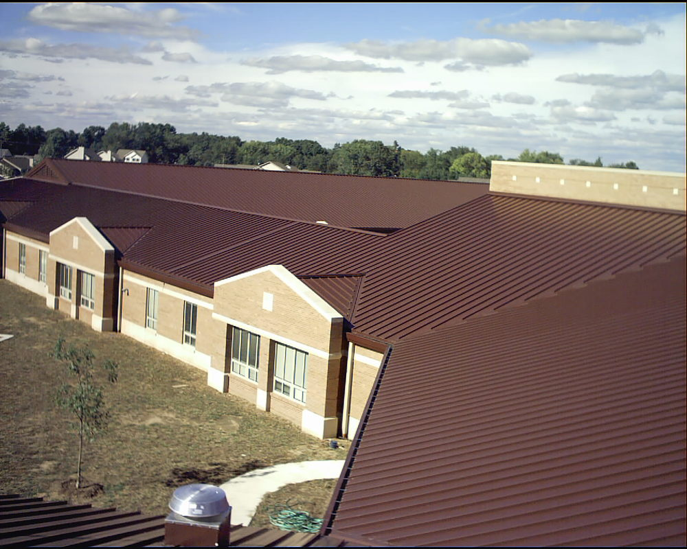 New Const_IN_Elkhart_Baugo School.jpg