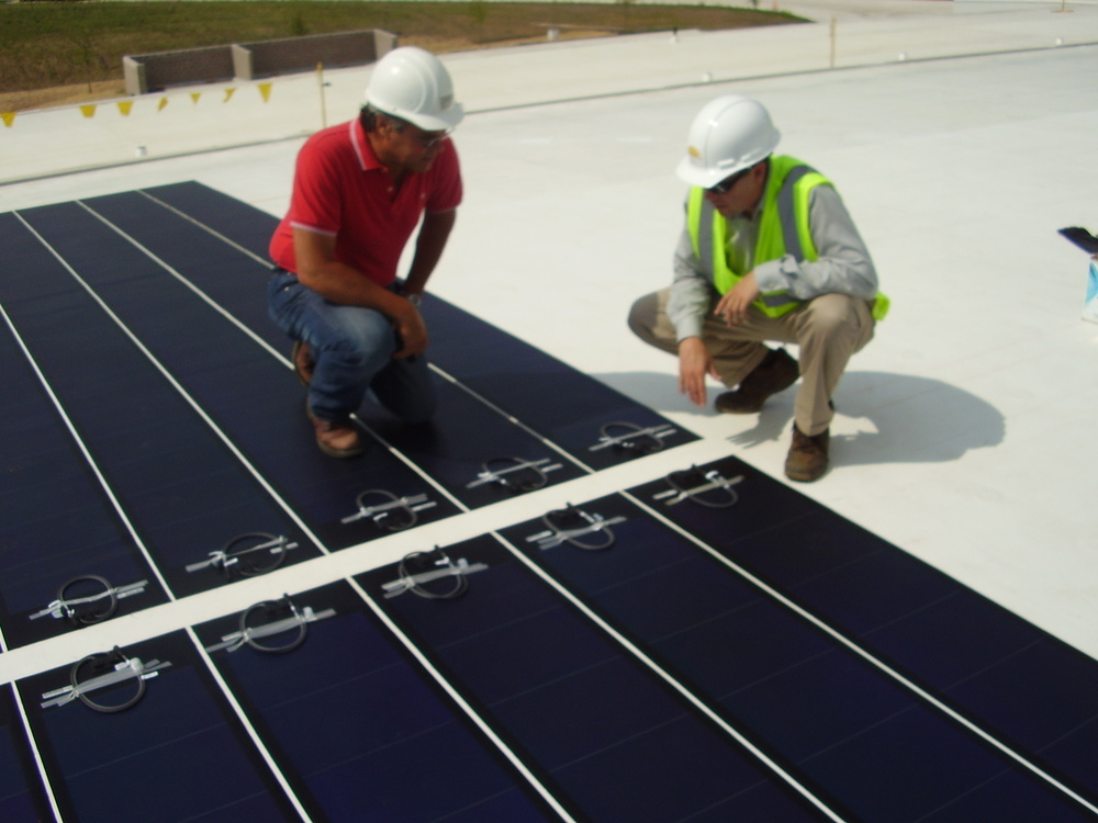 Solar Panels & Re-Roof_South Bend Transpo.jpg