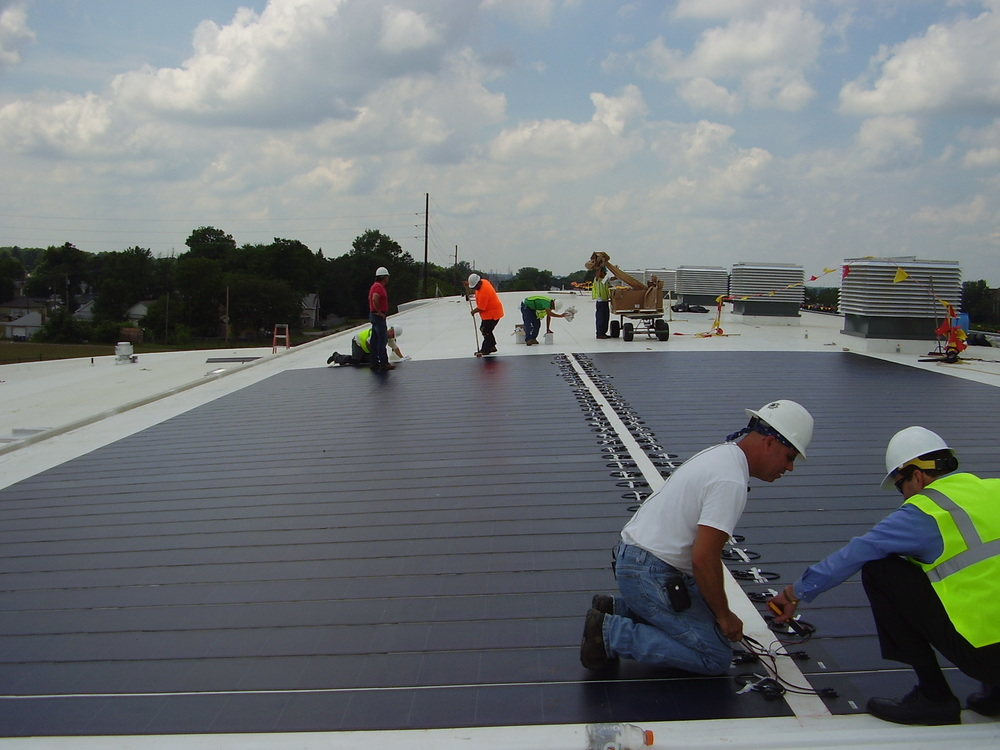 Solar Panels & Re-Roof_South Bend Transpo2.jpg