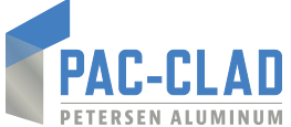 pac-clad logo1.png