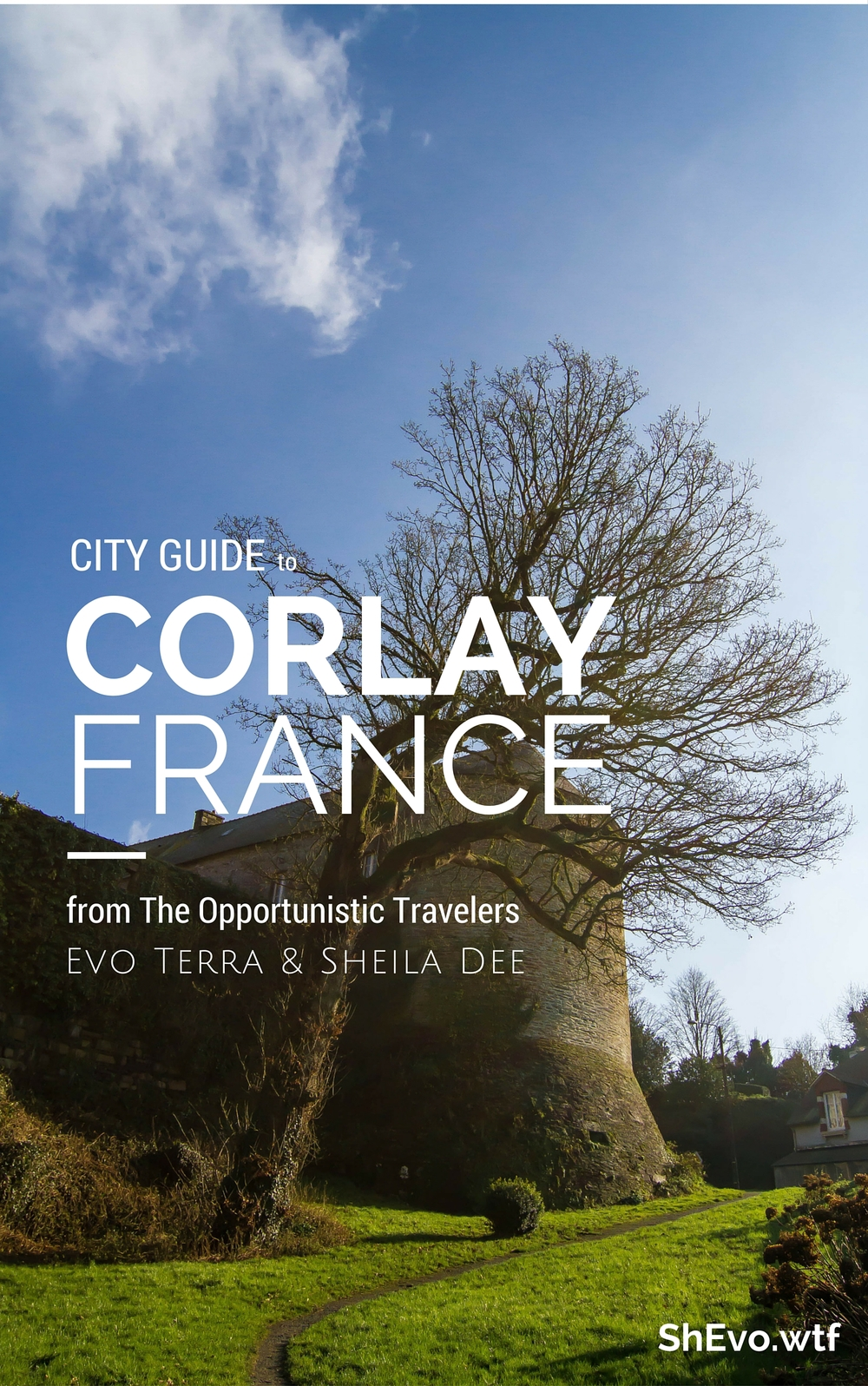 Corlay-France-CITY-GUIDE.jpg