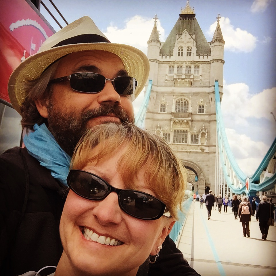 evo-sheila-london-tower-bridge.jpg