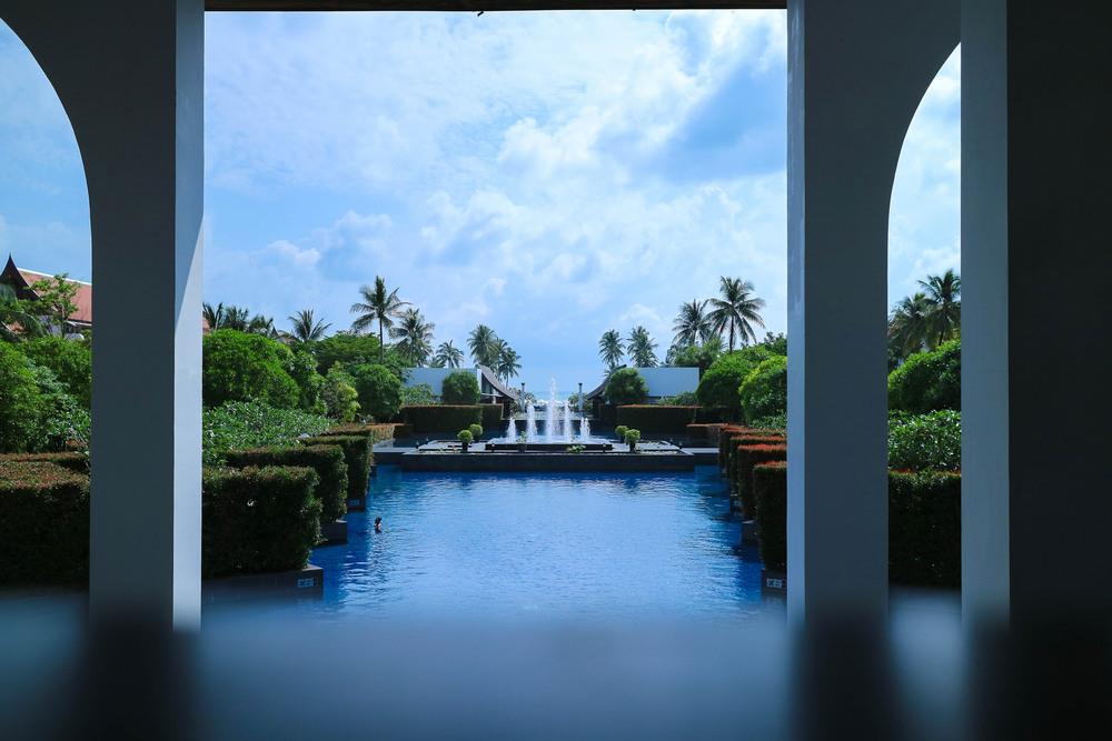 JW Marriott Khao Lak by sheiladeeisme, on Flickr