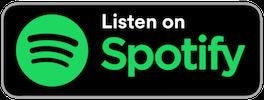 spotify 100h.png