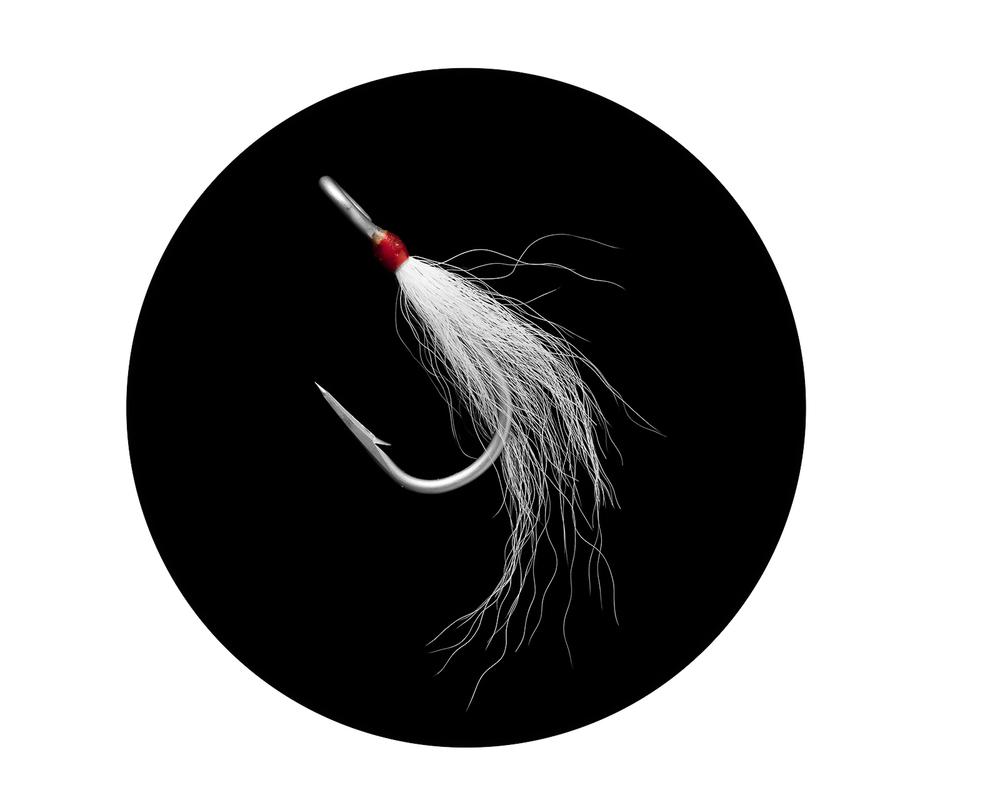 02 fishing hook circle copy.jpg