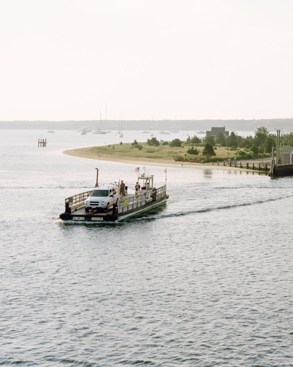 003 chappy ferry cropped.jpg