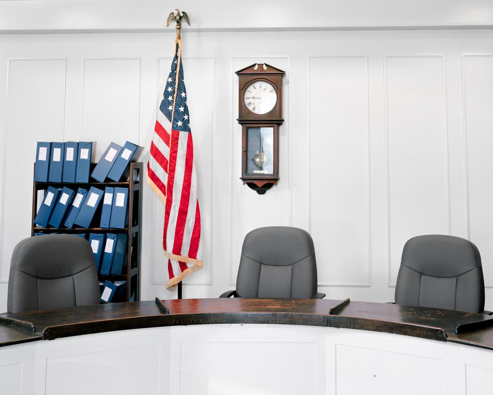 008 meeting room copy.jpg