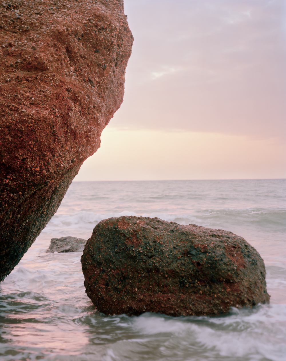 019 lucy vinent cliffs copy.jpg