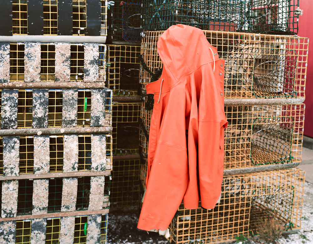029 fisherman's jacket copy.jpg