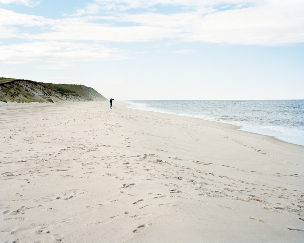 031 ballston beach.jpg