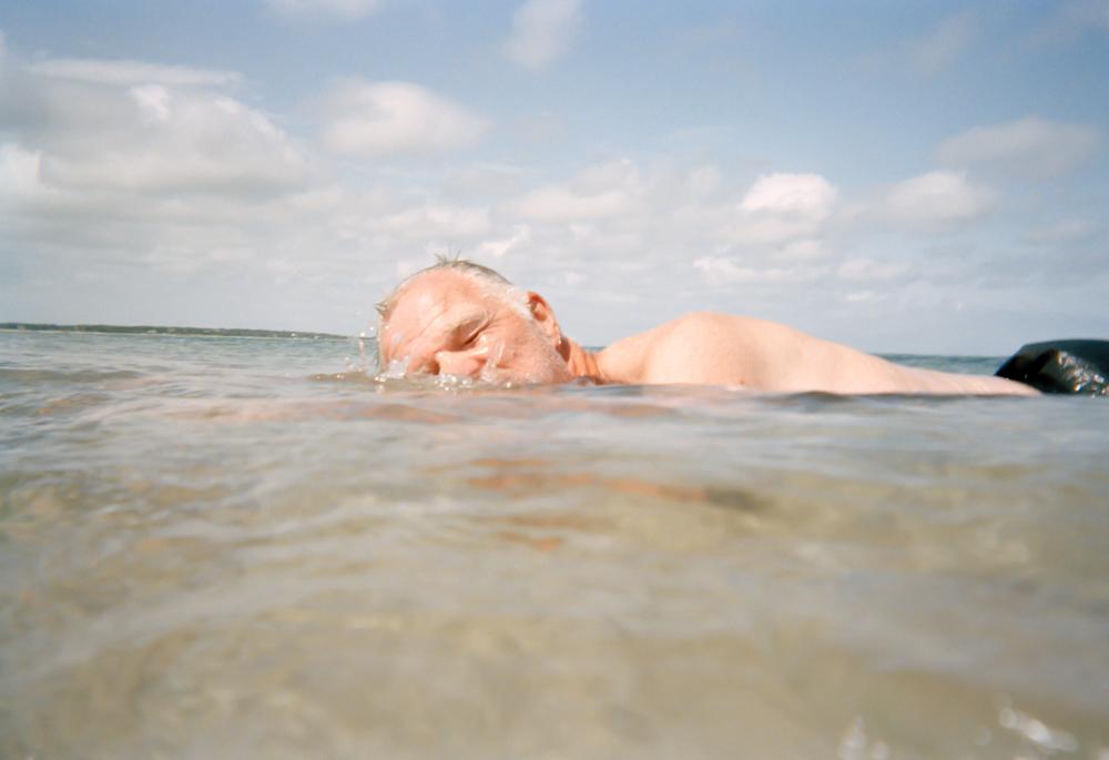 032 underwater 06 copy.jpg