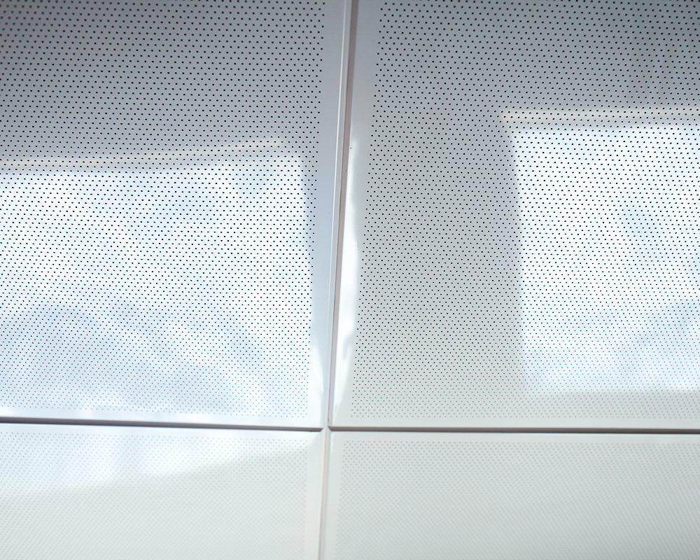 033 ferry reflection copy.jpg