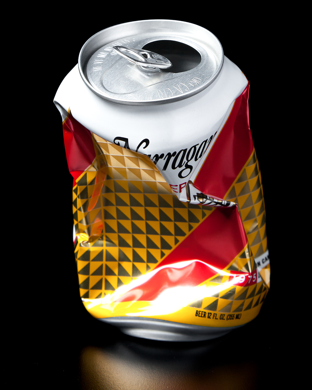 034 beer can 02.jpg