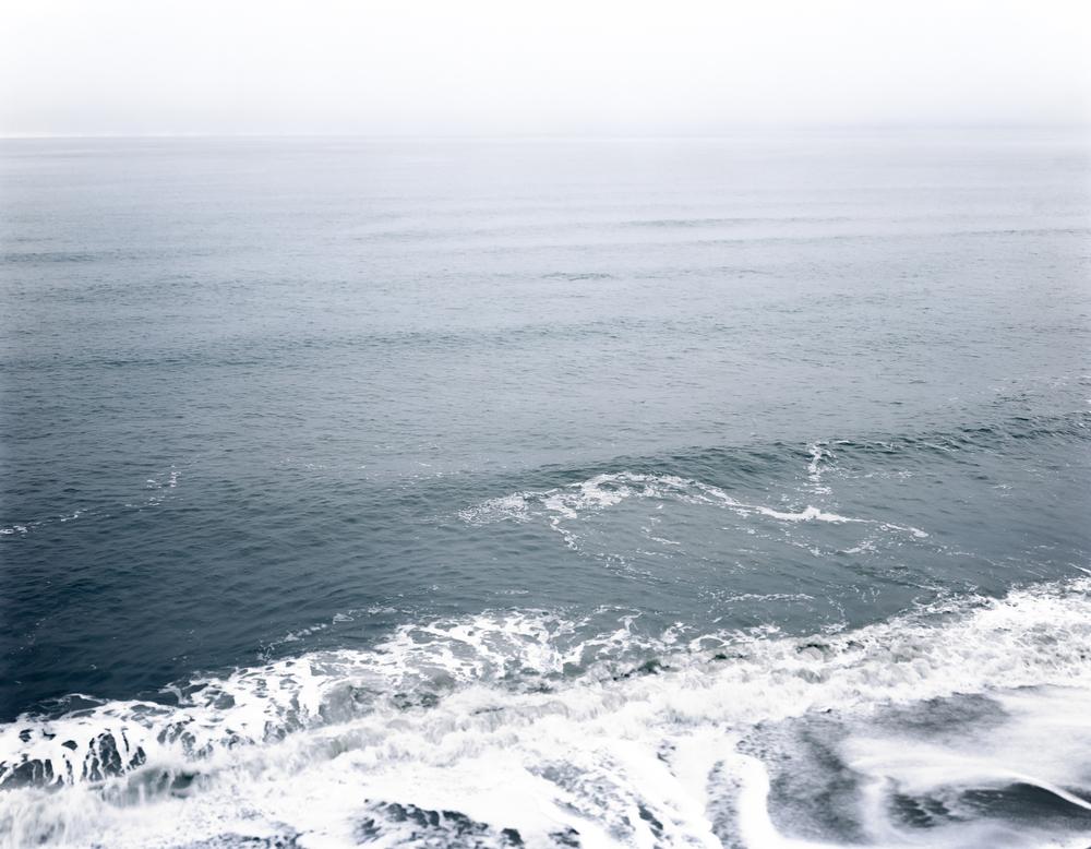 041 ocean 02 copy.jpg