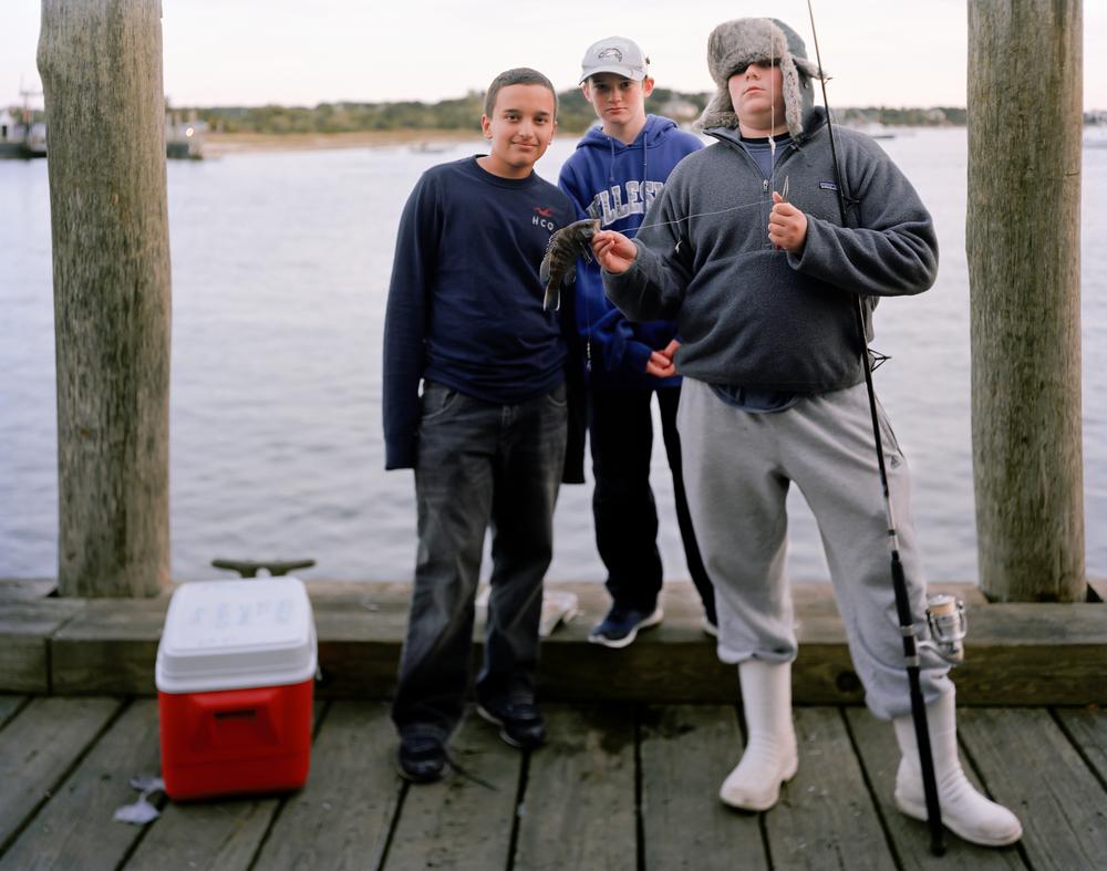 039 fishing boys copy.jpg