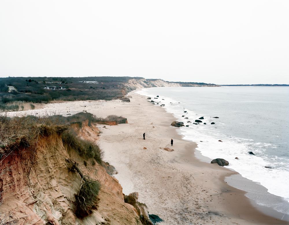 046 lucy vincent beach copy.jpg