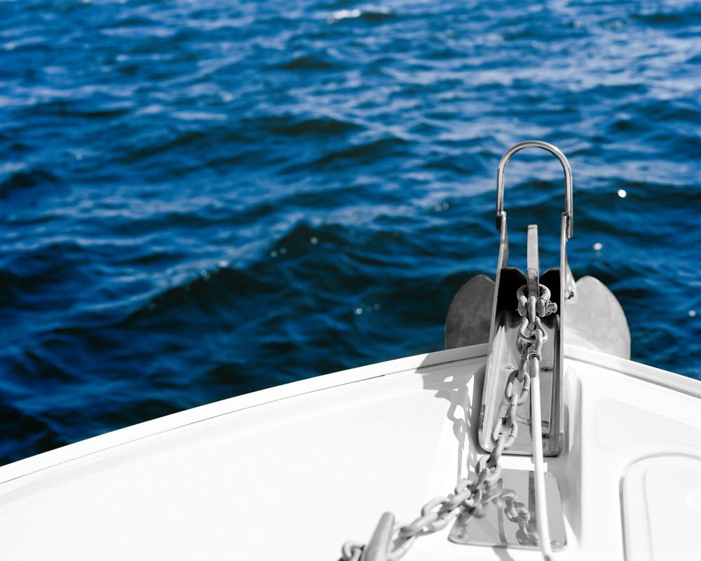 058 boat bow copy.jpg