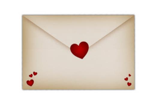 heart envelope.jpg