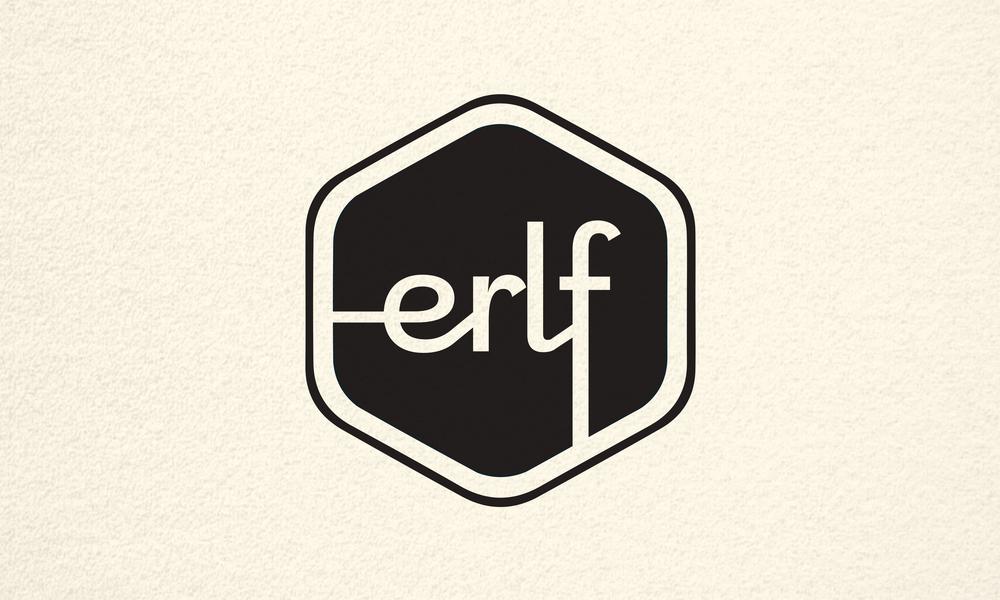 ERLF_3.jpg