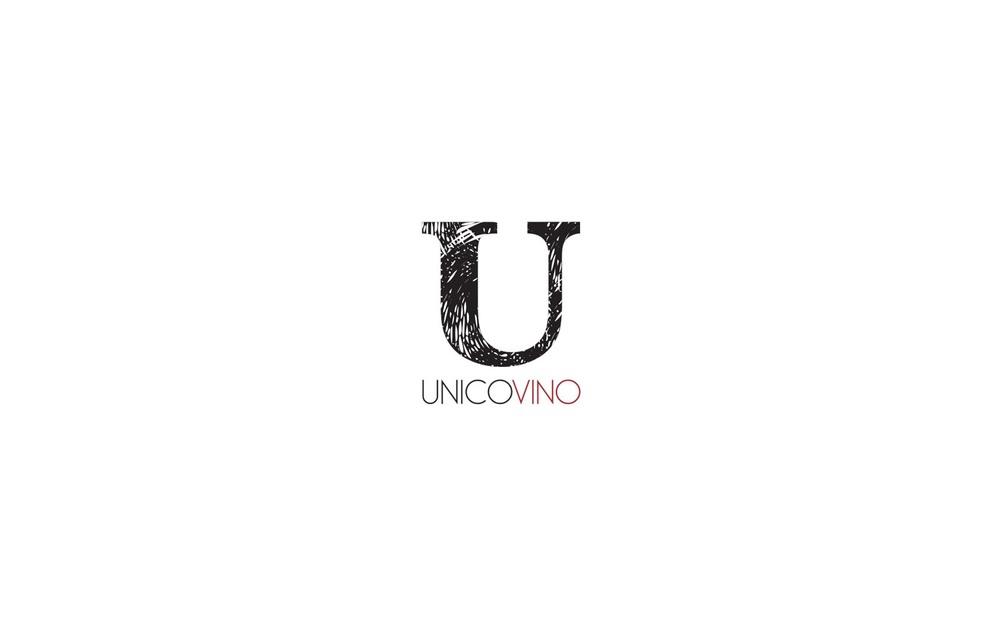 unico_sgm.jpg