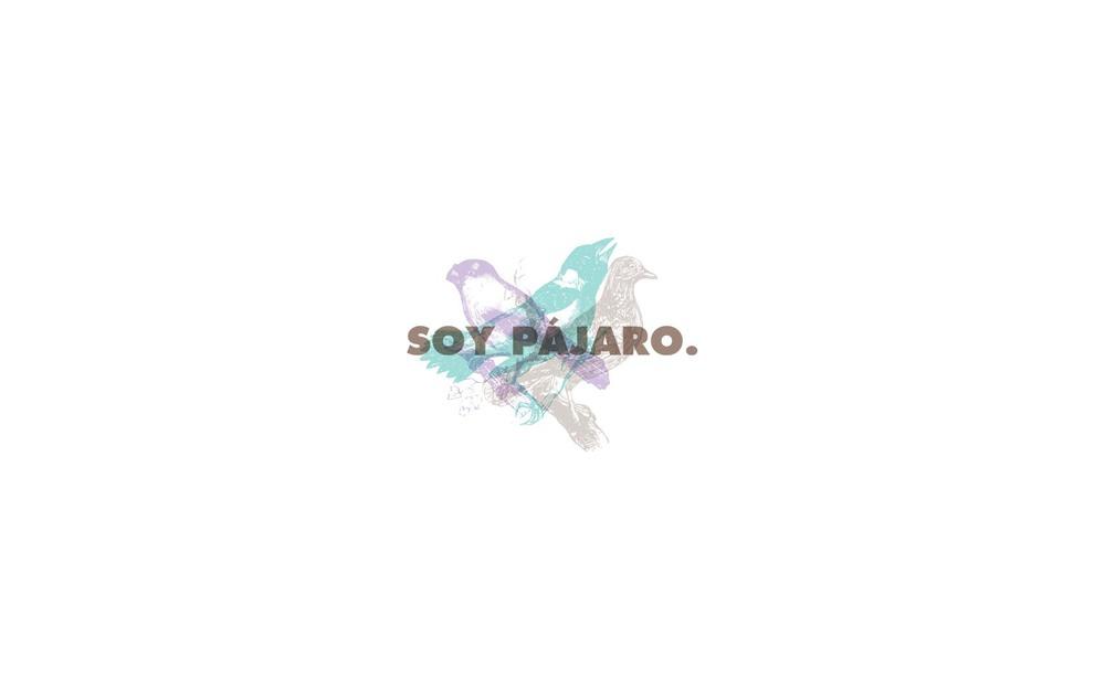 soypajaro_sgm.jpg
